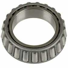 Transmission Bearing Compatible With Ford 4130 2120 2110 4000 4110 3000 2000