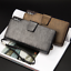 Men-039-s-Casual-Leather-Long-Wallet-Clutch-Purse-Bag-ID-Credit-Card-Holder-Billfold thumbnail 17