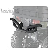 Polaris New OEM Sportsman ATV 2005-2014 Rear Bumper Brushguard Kit 2878046