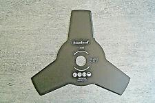 AireCut Freischneider Messer 250 25cm Durchmesser Dickichtmesser