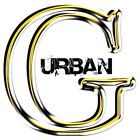 urbangorillaclothing