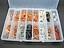 Sump-Washers-Assorted-Box-Aluminium-Copper-Fibre-Plug-QTY-220-AT79 Indexbild 1