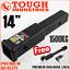 14-034-Inch-Hitch-Extender-Bike-Rack-Extension-TowBar-Adaptor-Trailer-4WD-Car-2-034 thumbnail 1