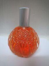 Demi Jour By Houbigant Eau De Parfum Spray 3.33 Fl oz 100 ml Read Descr Women