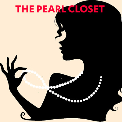 Thepearl.closet