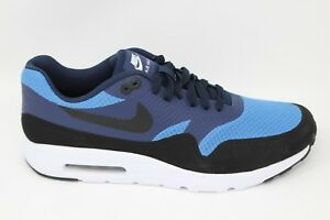 819476 obsidiana Star 401 Ultra Nuevo 1 Essential Air Nike Azul negro Max qa4FX