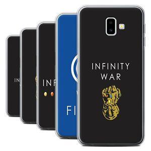 Gel-TPU-Case-for-Samsung-Galaxy-J6-Plus-2018-J610-Infinity-War-Inspired