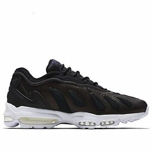NIB Nike Men s Air Max 96 II XX 870165-002 Retro Shoes 20th Anniv ... e0c6bbceb