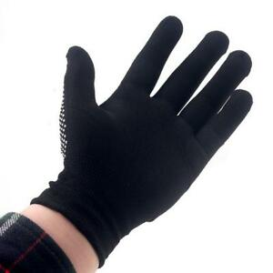 1Pair-Hair-Straightener-Curling-Heat-Resistant-Protective-Safety-Finger-Gloves-H