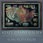 State Geosymbols: Geological Symbols of the 50 United States by Alan McPherson (Paperback, 2011)