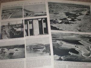 Photo-article-Owen-Falls-Nile-Great-Dam-Uganda-1954