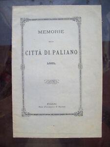 1891-MEMORIE-DELLA-CITTA-039-DI-PALIANO-NEL-FRUSINATE-PROVINCIA-DI-FROSINONE