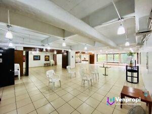 Oficina en Renta en Av Paseo de la Reforma, Cuauhtémoc, Cuauhtémoc, CDMX
