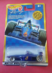 HOT-WHEELS-RACING-F1-GP-TOYS-R-US-EXCLUSIVE-LONG-CARTE-29018-5778