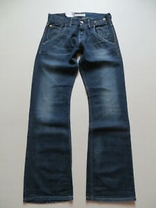 Levi-039-s-512-Bootcut-Jeans-Hose-W-30-L-32-NEU-Special-Edition-andere-Taschen