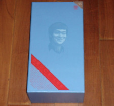In Casual Wear Version 12 inch Action Figure NEW Hot Toys MIS 12 Bruce Lee
