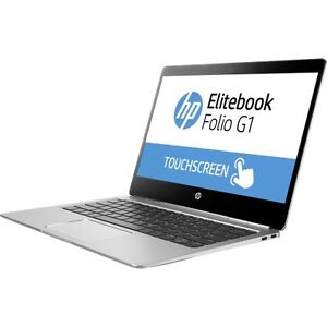 HP EliteBook Folio G1 Intel Bluetooth Drivers for PC