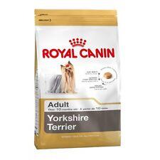 Royal Canin Mini Yorkshire 28 sanos y naturales Adulto Seco Alimento Para Perros 1,5 Kg