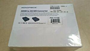 Monoprice-3G-SDI-to-HDMI-Converter