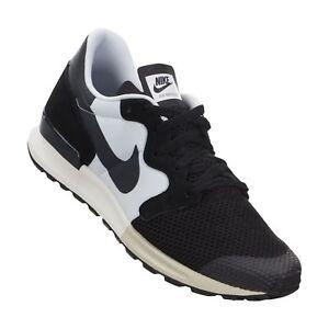 Nike Air Berwuda Men's Vintage 555305-003 Running Sneakers 13 (New)