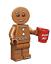 MINIFIGURES-CUSTOM-LEGO-MINIFIGURE-AVENGERS-MARVEL-SUPER-EROI-BATMAN-X-MEN miniatura 3