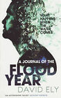 A Journal of the Flood Year by David Ely (Paperback, 2009)