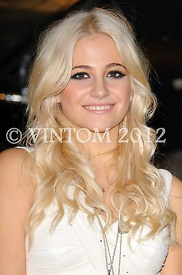 Pixie Lott Poster Picture Photo Print A2 A3 A4 7X5 6X4