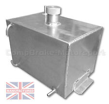 2 Galloni alluminio serbatoio carburante KITCAR / RALLY / drifting AUTO cmb7850