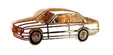 AUTO Pin / Pins - BMW 3er / emailliert,von Ende der 80er [1303]
