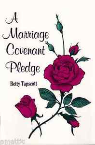 A-Marriage-Covenant-Pledge-by-betty-Tapscott-Signed