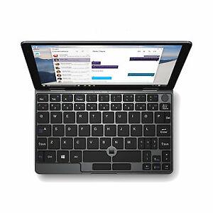 MiniBook-CHUWI-originale-Intel-Gemini-Lake-N4100-8-GB-RAM-128-GB-EMMC