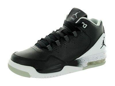 705160-010 Nike Air Jordan Flight
