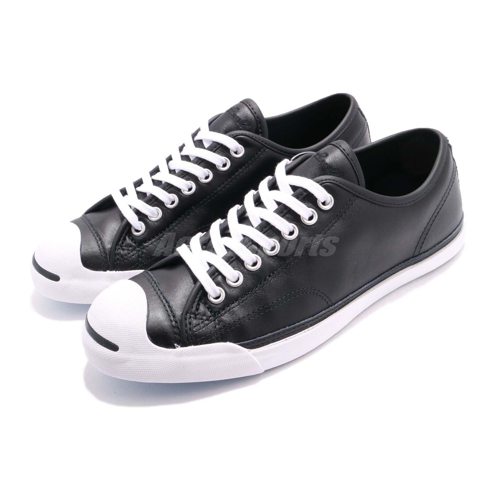 Converse Jack Classic Purcell LP L/S Low Hombre Classic Jack Zapatos Sneakers 158865C 2fc27e