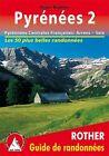 Pyrénées 2 von Roger Büdeler (2012, Taschenbuch)