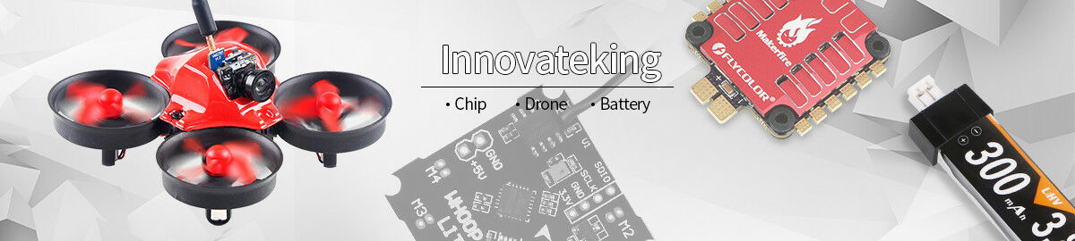 innovateking