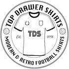 topdrawershirts