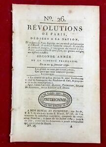 Gardes-Suisses-1790-Baron-de-Besenval-Charenton-Bastille-Butte-Chaumont-Paris