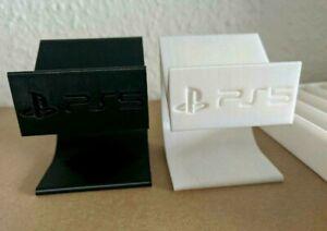 Playstation 5 PS5 Controller Ständer Halter Halterung