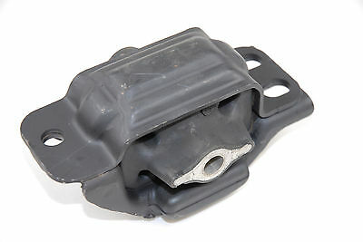 Engine Mount Cap-Insulator Front Mopar 52021712AA