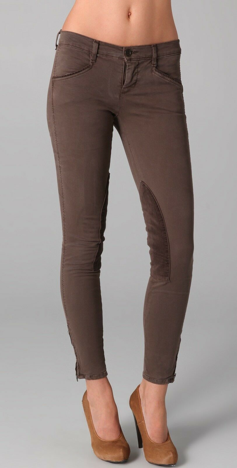 J Brand Riding Style Pants