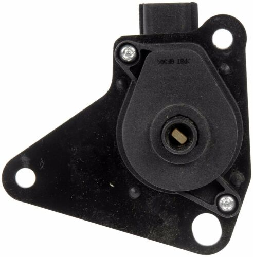 Intake Manifold Runner Control Valve for 2007-2012 Jeep Compass Patriot
