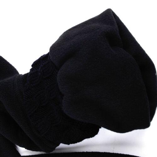 Hunter Wellington Socken Gummistiefelsocken Boot Socks Strümpfe Stiefelsocken