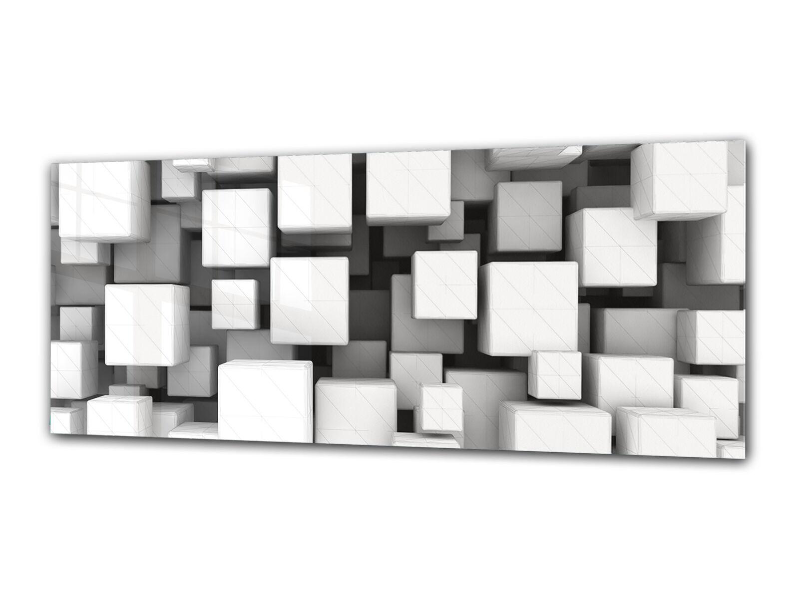 VETRO Stampa Wall Wall Wall Art 125x50 cm IMMAGINE SU VETRO Decorativo Muro Foto 53634916 6148d5