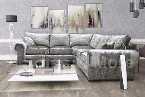 big corner sofa – Home and Textiles