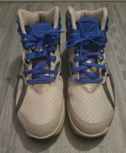 Nike Air Trainer SC High Bo Jackson Grey/Obsidian/