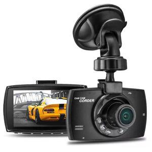 G30-6LED-Full-HD-Car-DVR-Camera-Tachograph-Night-Vision-Digital-Car-Dash-Cam