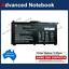 thumbnail 1 - Genuine-TF03XL-Battery-for-HP-Pavilion-15-CD-HSTNN-LB7J-HSTNN-LB7X-920070-855