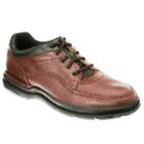Clarks Un Form Abode Form Un Sneakers-Men's size 11 M Sand 97867c