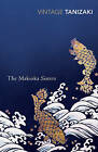 The Makioka Sisters by Jun'ichiro Tanizaki (Paperback, 1993)