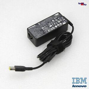 IBM-LENOVO-NOTEBOOK-LAPTOP-PSU-NETZTEIL-ADLX45NLC3A-45N0294-36200246-20V-2-25A